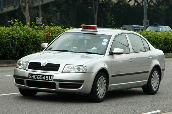 Limousine Taxi Singapore Limo Taxicabs Rates Booking Hotline And